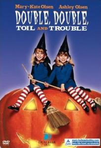 Double,_Double,_Toil_and_Trouble