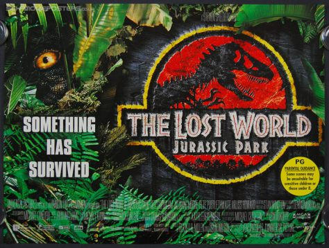 J-0002_Jurassic_Park_The_Lost_World_quad_movie_poster_l