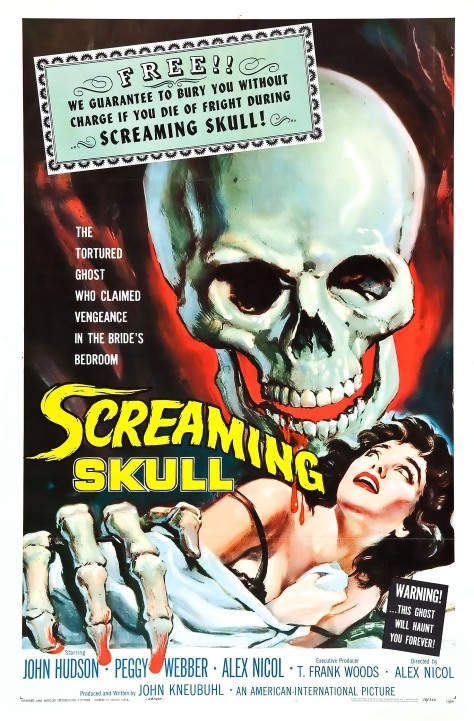 Poster_for_The_Screaming_Skull