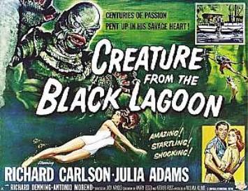 17-creature1954-AT-10-15