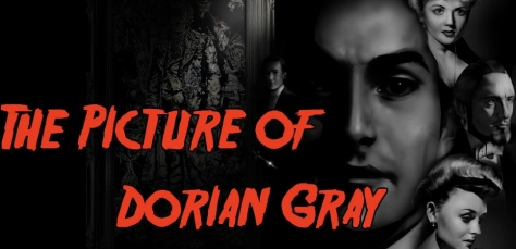 22_The_Picture_of_Dorian_Gray_by_JillGiovanni