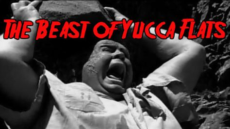 25_the-beast-of-yucca-flats-pic-4 2