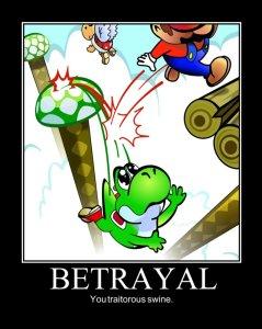 betrayal_super_mario_world_by_ggrock70-d37inzj.png