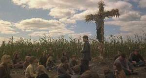 children-of-the-corn-1984-movie-5