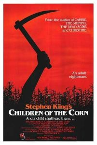 ChildrenoftheCornPoster