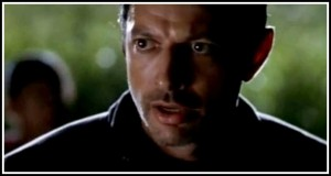 jeff-goldblum-as-dr-ian-malcolm-in-the-lost