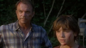 jurassic_park_iii_2001_eulogizing_billy_part_2