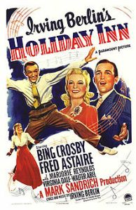 220px-Holiday_Inn_poster