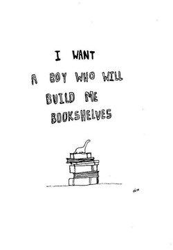 bookshelvesb