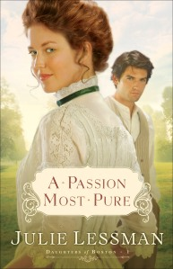 a-passion-most-pure