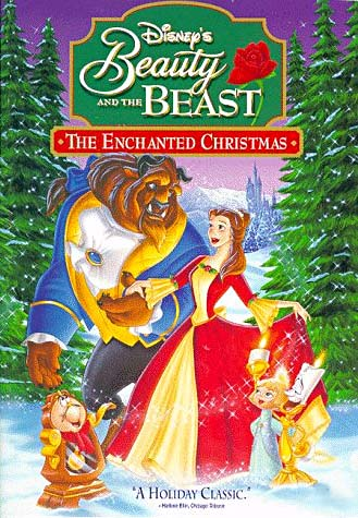 Beauty_and_Beast_Enchanted_Christmas