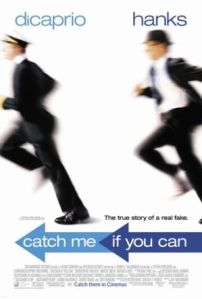 Catch_Me_If_You_Can_2002_movie