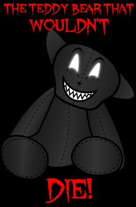 evil_shadow_teddy_bear_by_fureox-d5yb3uw