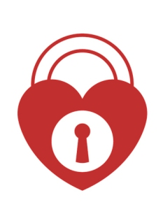 heart-lock1