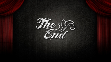 TheEnd_Title_2