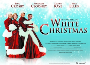 White_Christmas_Poster
