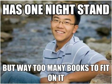 1NiteStand