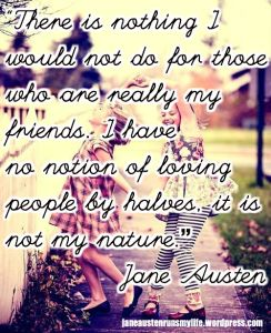 Love_Friends_JaneAusten
