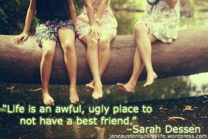 Friends-Best-Friends