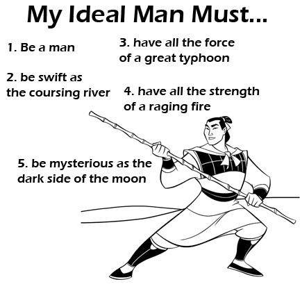 IdealMn