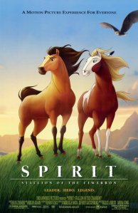 Spirit-Stallion-of-the-Cimarron