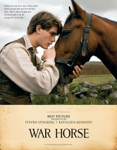 warhorse5