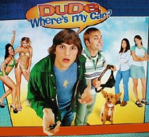 Dude-Where-is-My-Car