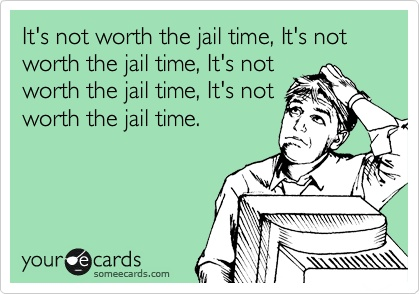 JailTime
