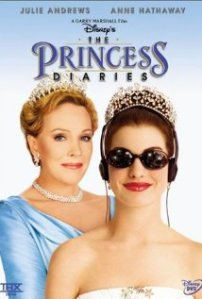 Princess Diares