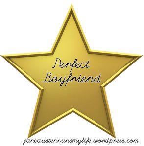 Perfect Boyfriend