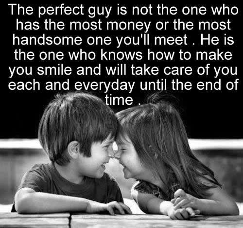 PerfectGuy