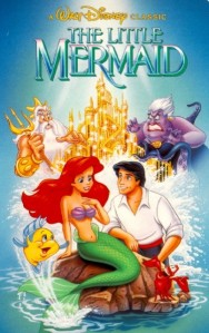 The-Little-Mermaid-