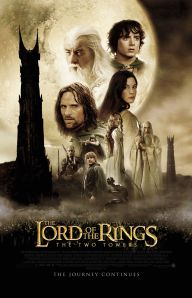 The-Lord-of-the-Rings-The-Two-Towers-poster