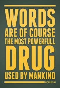 Wordsdrug