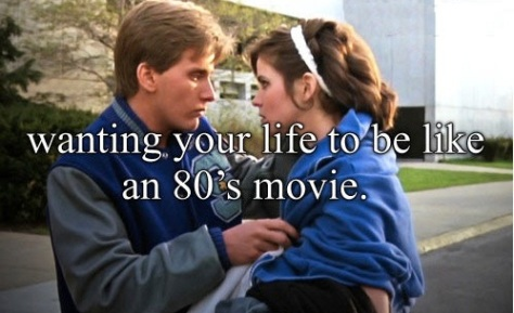 80sMovie