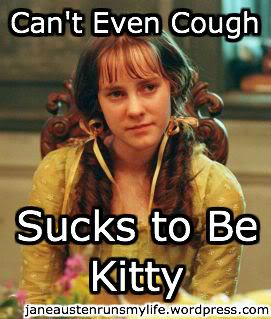 KittyB