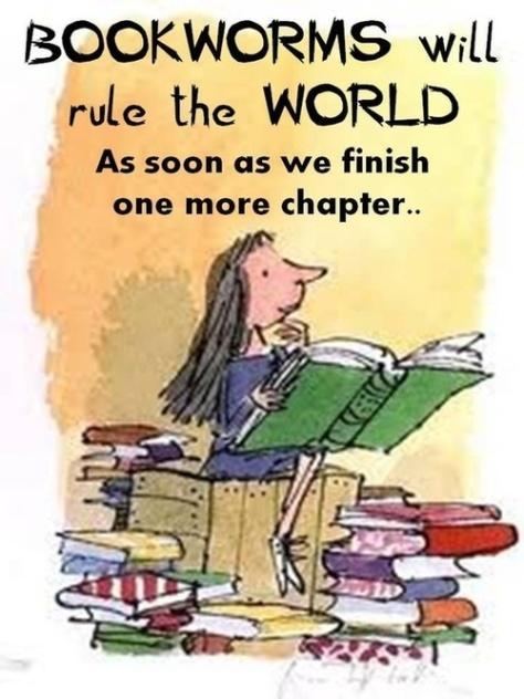 RuletheWorld