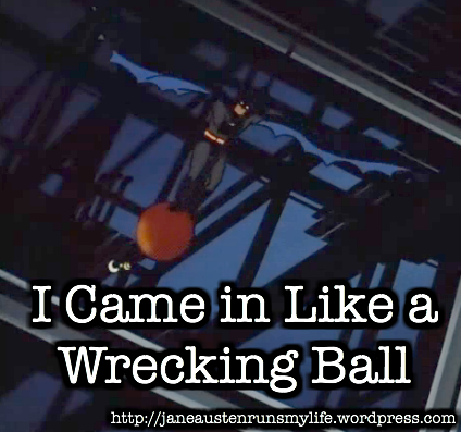 WreckingBall2