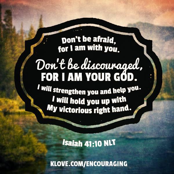 don'tbediscouraged