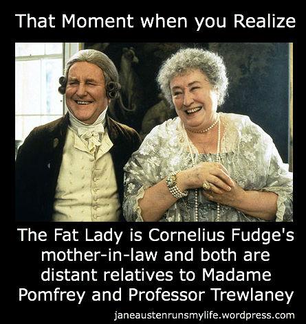 fatladycornileusfudge