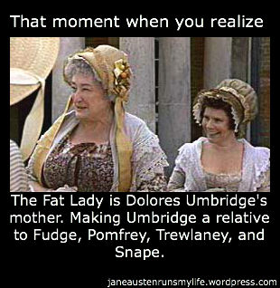 fatladyDoloresUmbridge