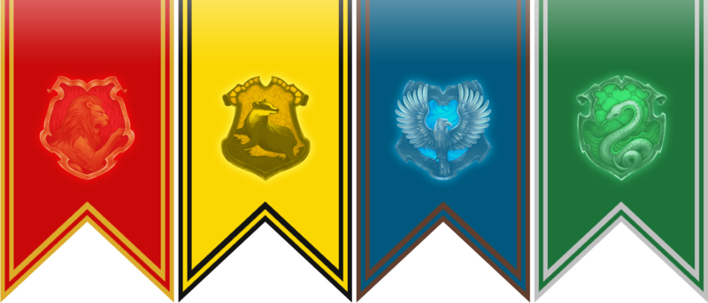 harry_potter_house_banners_by_cyanide_tea-d5bd1ll