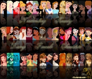 Heroines-of-Disney-disney-15705155-704-606