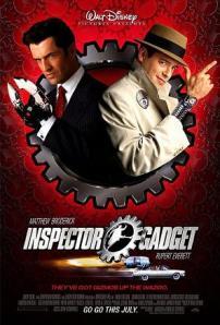 Inspector_gadget_ver2
