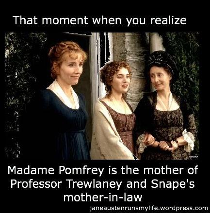 MadamePomfreyProfessorTrew