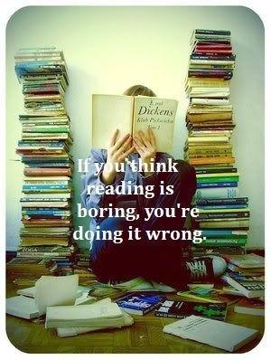 ReadingNOtBoring