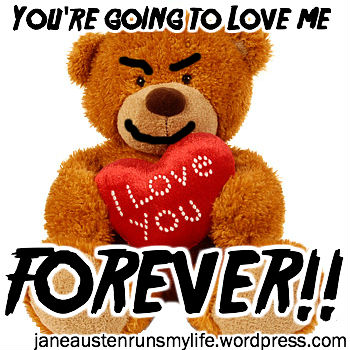 teddy_bear_i_love_you-EVIL