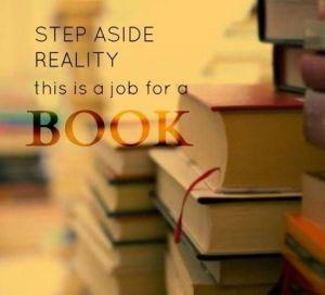 StepasiderealityBook