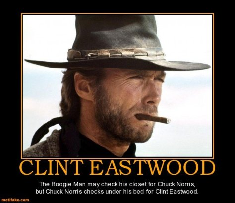 Clint+eastwood.+btw+i+think+chuck+is+the+epicness+of_506ff5_3608303