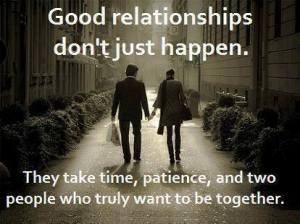 GoodRelationships